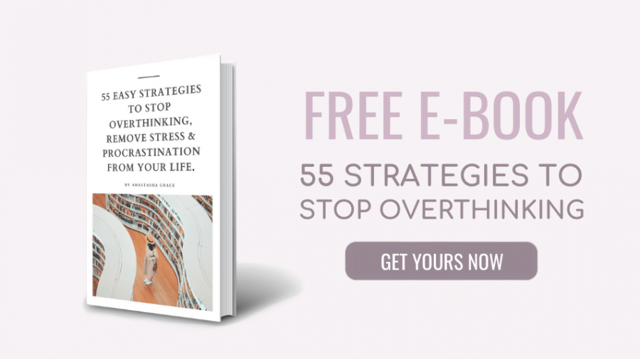 free-ebook-strategies-to-remove-stress-download