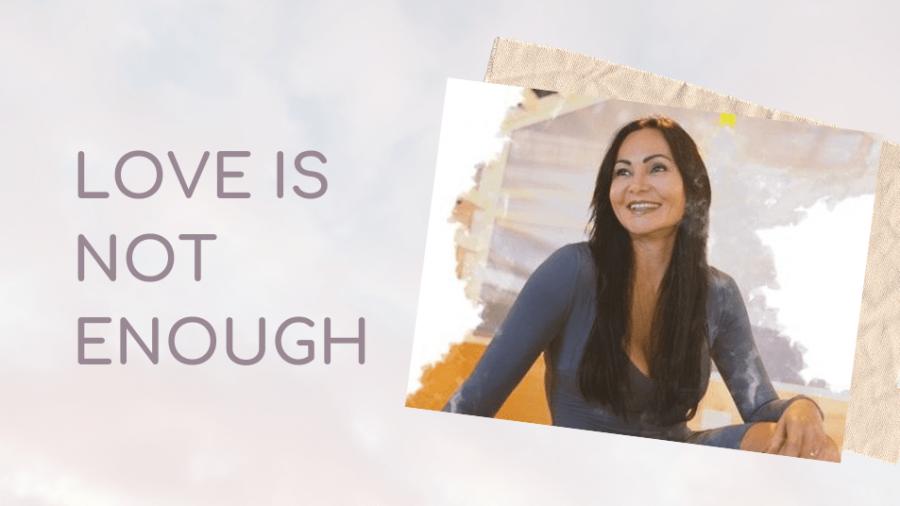 love-is-not-enough-bg