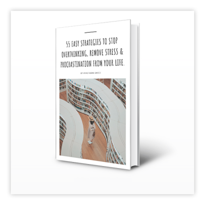 download-your-free-ebook-easy-strategies