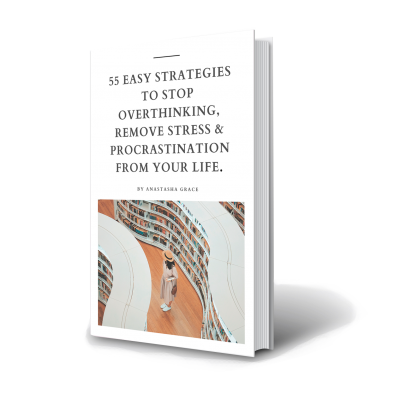 ebook-free-download-free-antistress-strategies