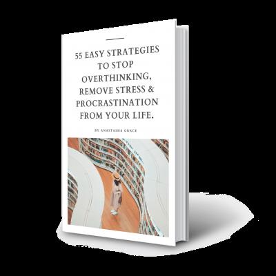 ebook-free-download-free-antistress-strategies